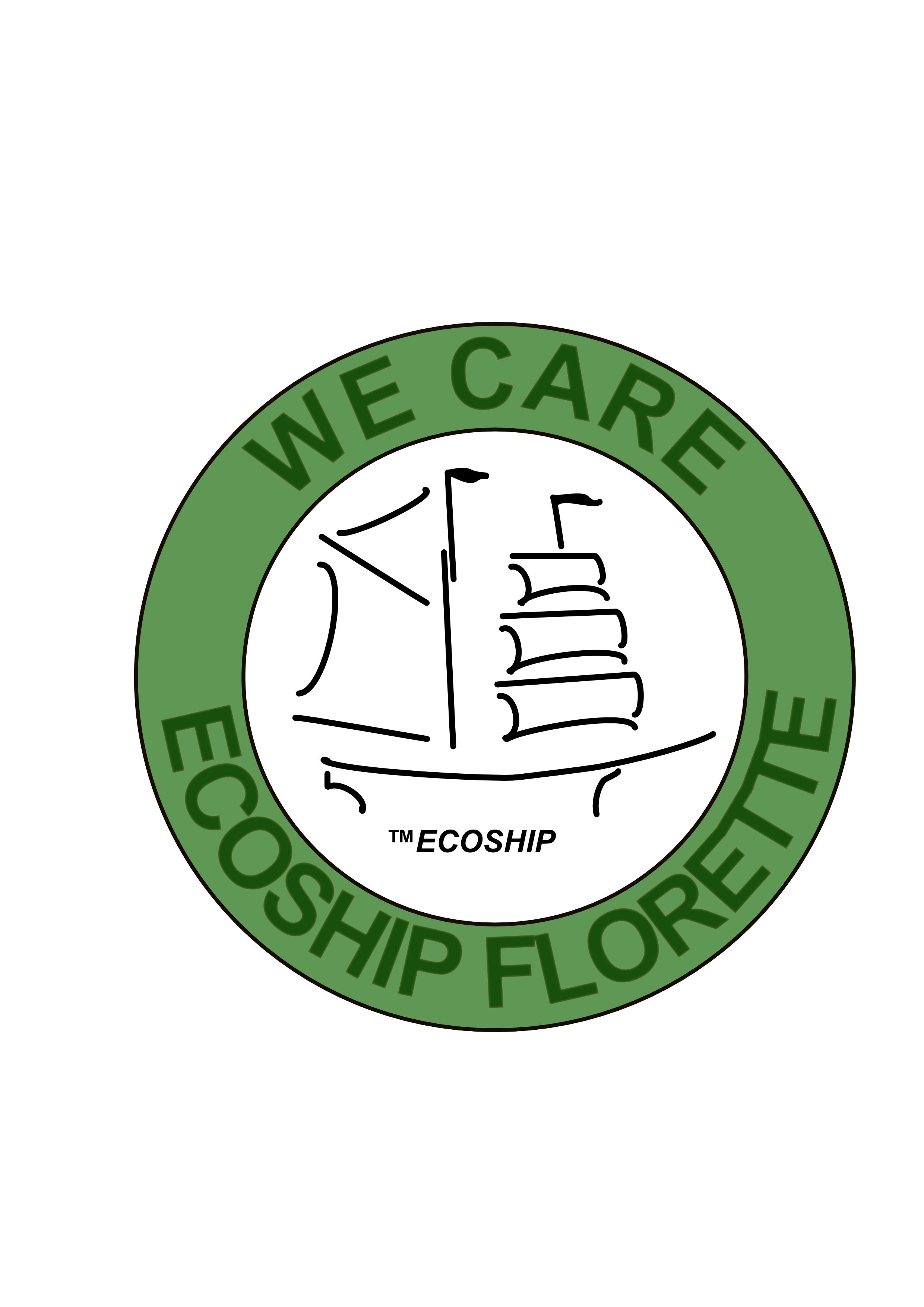 ECOSHIP logo TM Florette .jpg